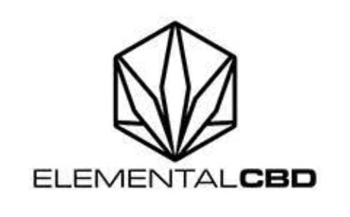 ElementalCBD