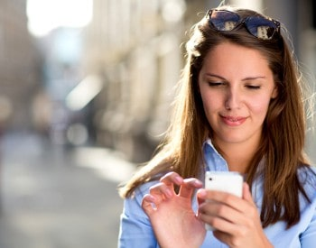 Use Chat to Supercharge Your onsite Conversions Today