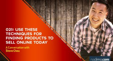 Use These Techniques for Finding Products to Sell Online TODAY