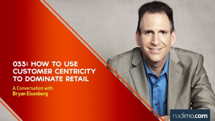 How to use Customer Centricity to Dominate Retail