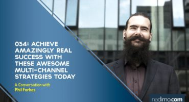 Achieve Amazingly Real Success With These Awesome Multi-Channel Strategies Today