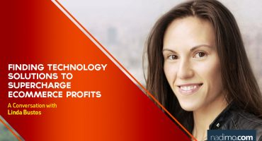 Finding Technology Solutions to Supercharge eCommerce Profits