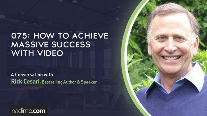 Successful eCommerce Sites Get The Most Out Of Video