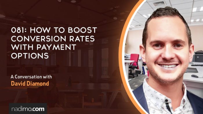 How To Boost Conversion Rates With Payment Options