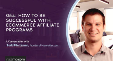 How to be Successful with eCommerce Affiliate Programs