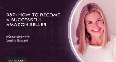 How To Become A Successful Amazon Seller