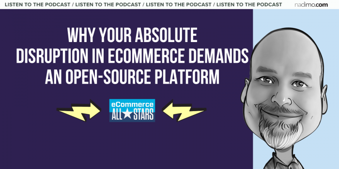 Ecommerce Platforms: What You Need For Success