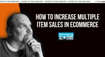 multiple product sales in ecommerce