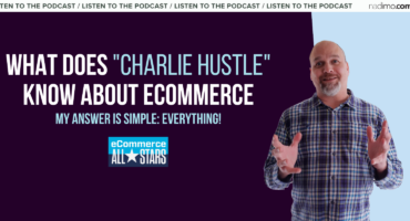 hustle ecommerce